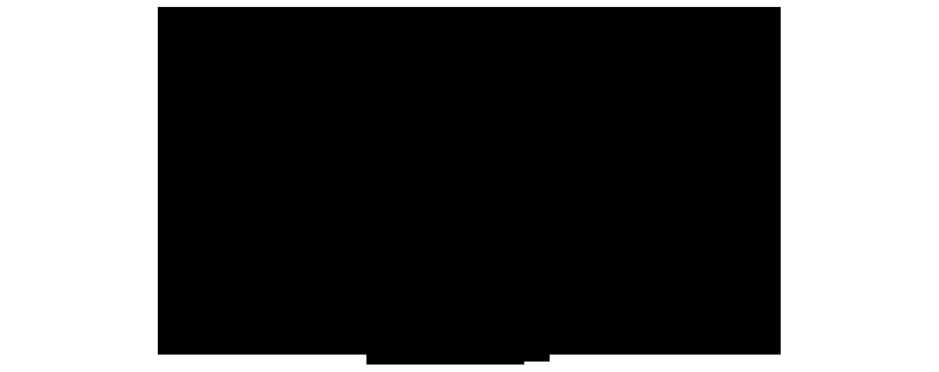 Logo of Callaway