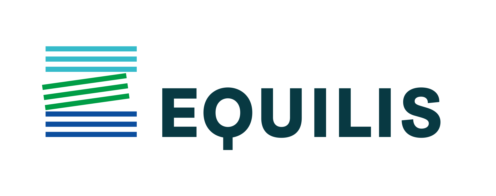 Logo of Equilis